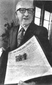 Ensley Maxwell Llewllyn