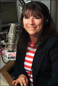 Jane Shannon-KIRO-Radio