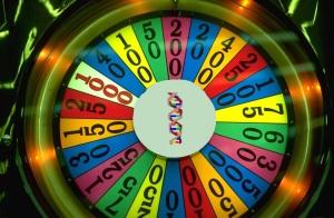 Wheel of Fortune-gene